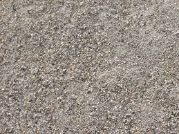 0-4 mosott homok